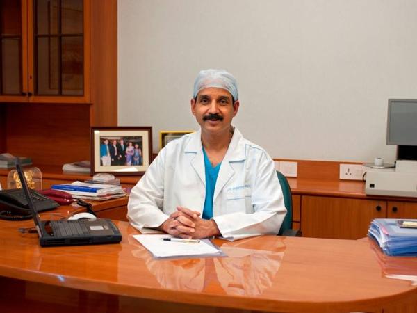 Dr_Ramakanta_Panda