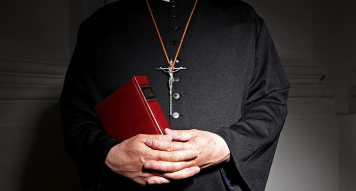Father Johnson Allegedly Sexually Assaulted A 12 Year Old Boy, A Shocking First For Mumbai Catholic Church