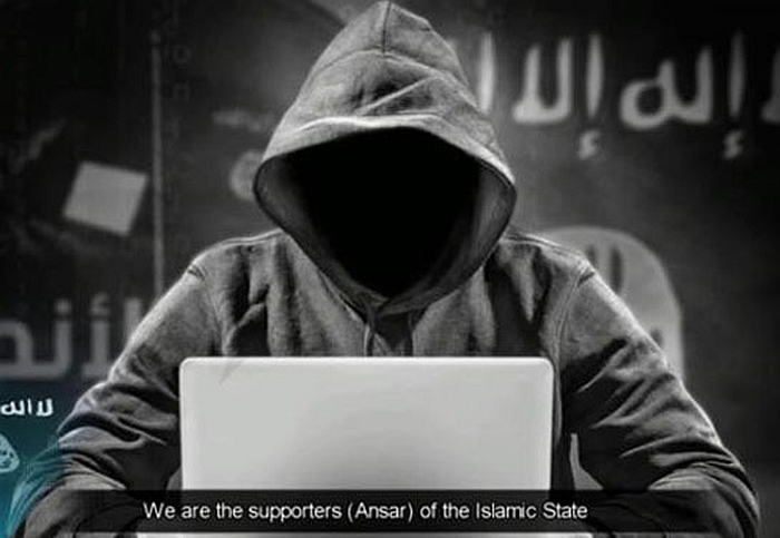 ISIS Just Opened A 24 Hour Help Desk To Help Their Terrorists