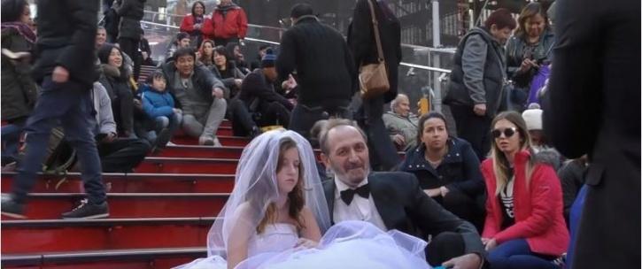 new york child marriage 4