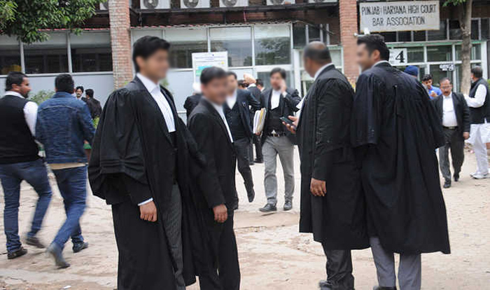 Over 30 Percent Lawyers In India Have Fake Degrees, Says Bar Council