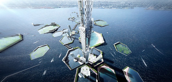 mile sky high tower 2