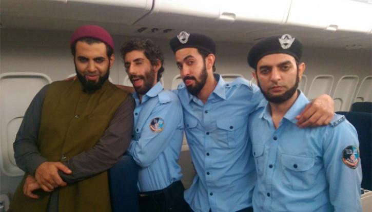 neerja-hijackers