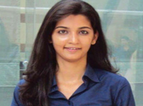 missing Snapdeal employee