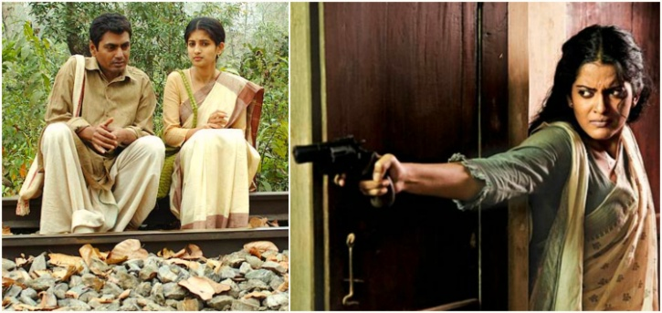 pritilata waddedar-bollywood films
