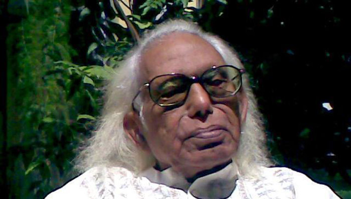 Tansen Descendent, India