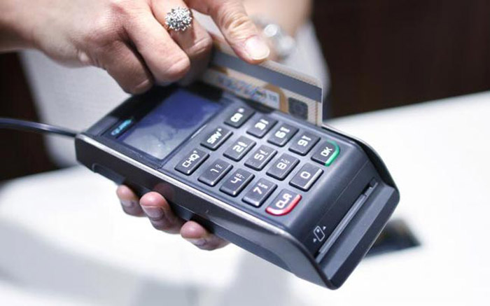 No More Surcharge And Service Charge On Cards And Digital Payments
