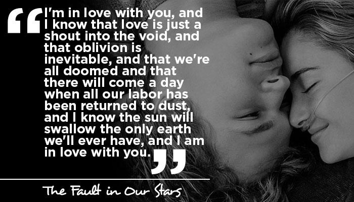 Romantic_Quotes_10