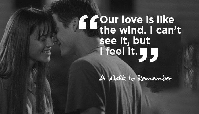 Romantic_Quotes_2