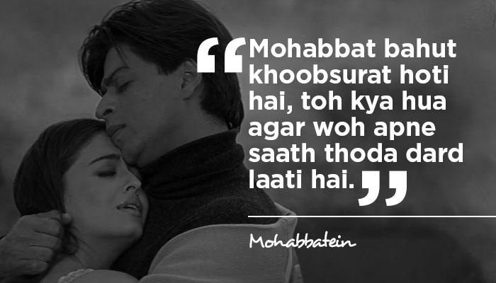 Romantic_Quotes_3