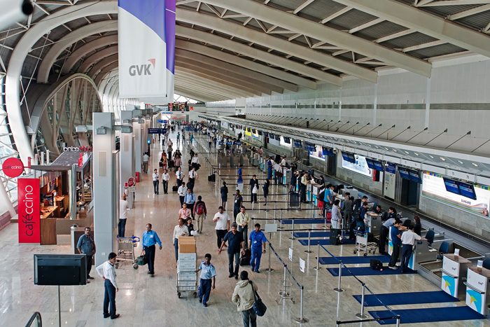 10 Years And Rs 438.4 Crore Later, 15 Airports Yet To Be On Flight Map