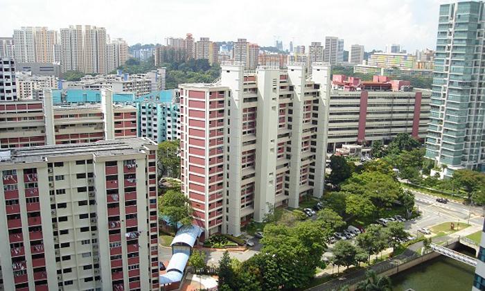 Housing for all dream