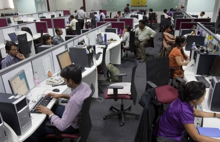 200 Employees To Quit Snapdeal After Being Given Impossible Targets