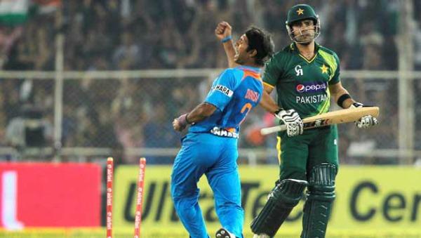 INDIA WIN
