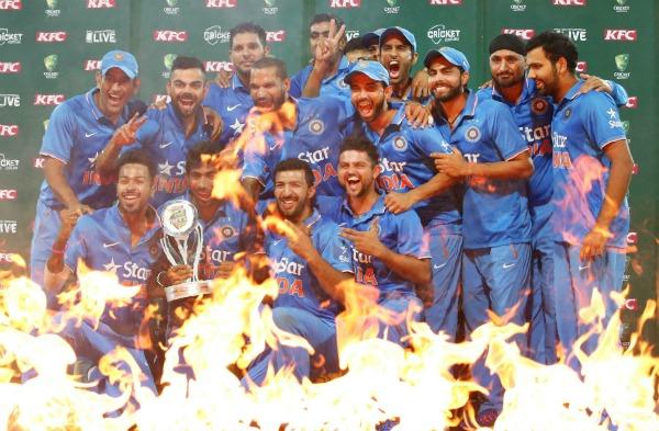india world t20