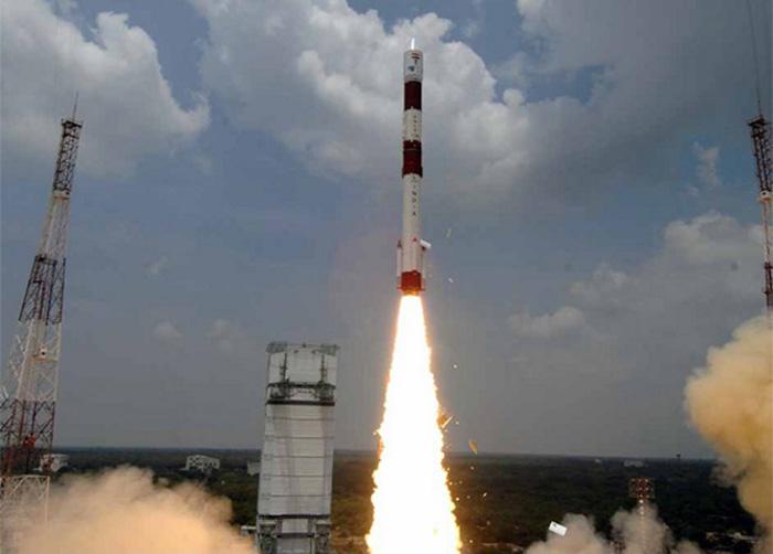 Isro All Ready For Chandrayaan Ii, Says Its Chairman Kiran Kumar