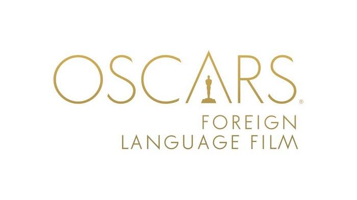 Oscar Foreign Film