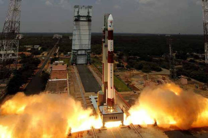 ISRO And CNES To Jointly Explore Mars And Venus