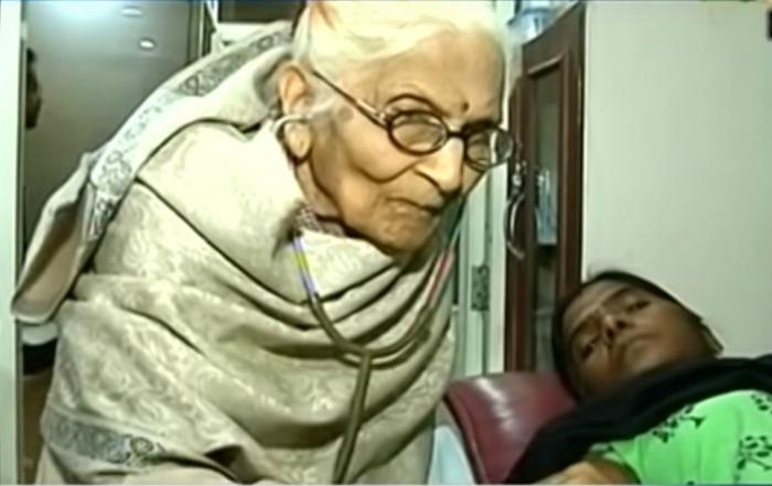 Dr Bhakti Yadav