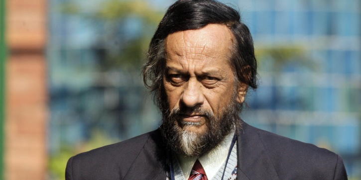 Sexual Harassment Complainant Writes An Open Letter Against TERI Promoting R K Pachauri, Calls It