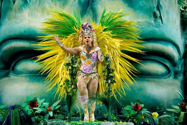 rio brazil carnival 2016 1 reuters