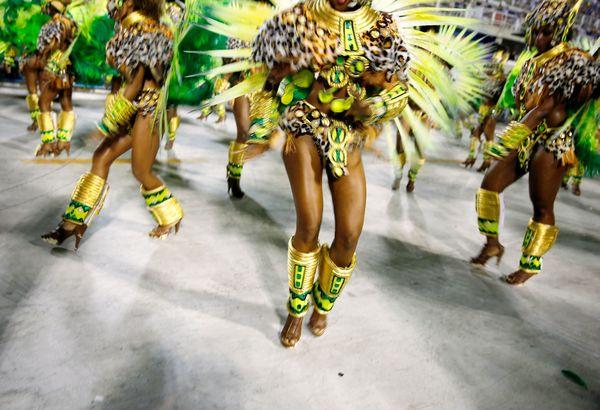 rio brazil carnival 2016 3 reuters