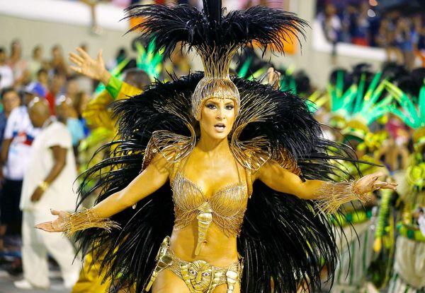 rio brazil carnival 2016 4 reuters