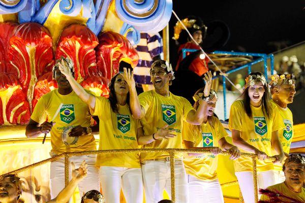 rio brazil carnival 2016 5 reuters