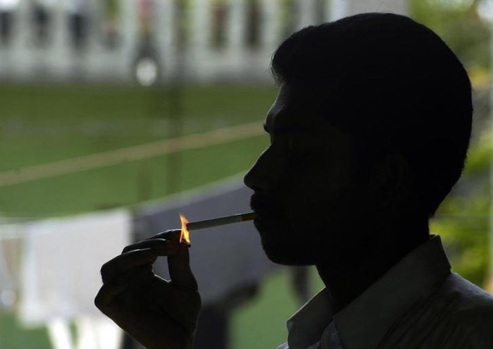 Cigarettes To Hurt More Than Just Your Health
