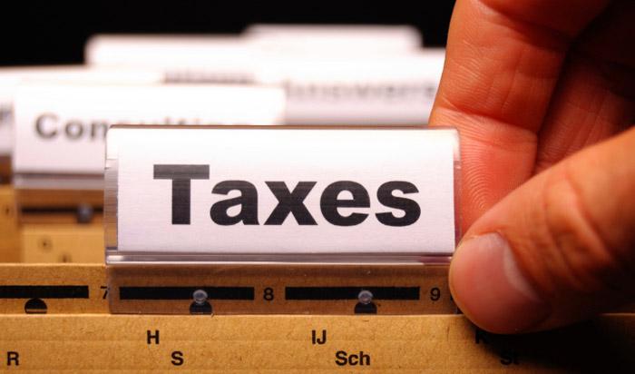 stealth tax
