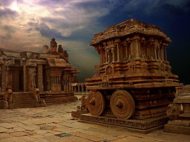 Vijaynagara