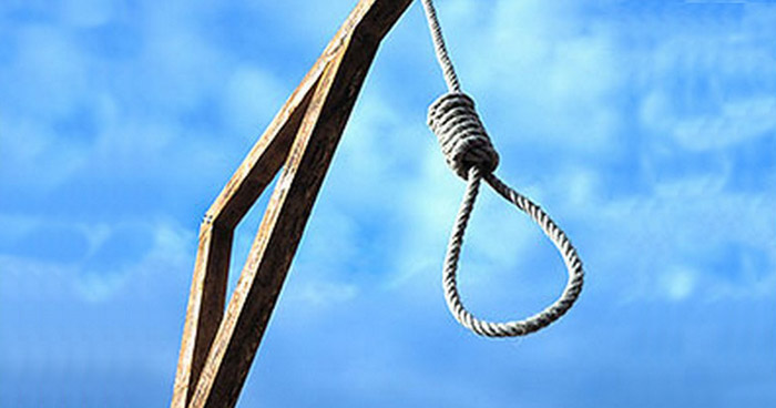 Pakistan, With 324 Executions In 2015, Ranks Third Worldwide