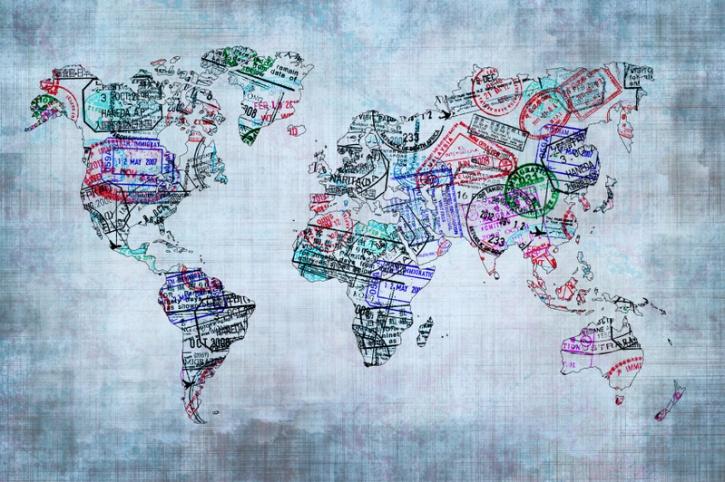 World Passport
