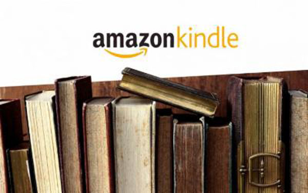 29 questions asked in Amazon interviews