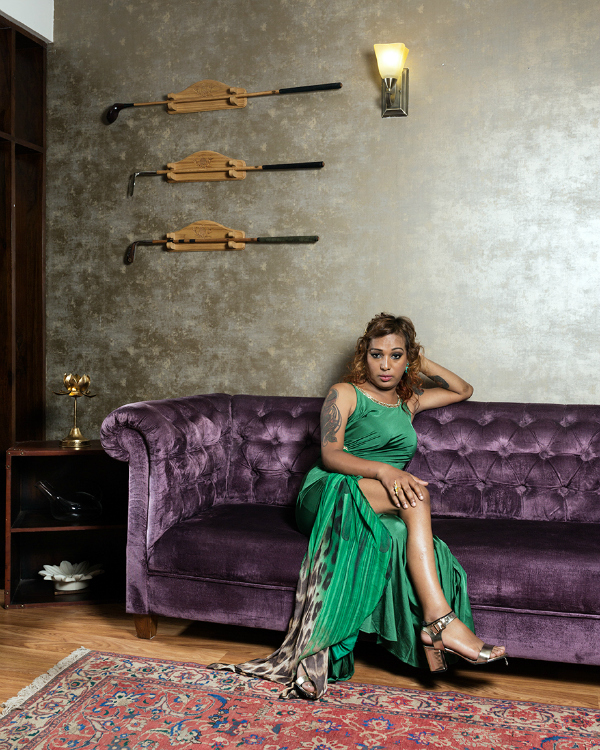transgender modelling agency 2