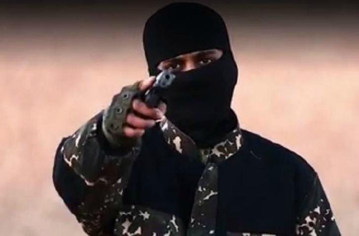 Jihadi Junior