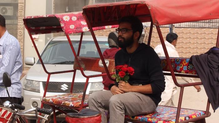 Even/Odd Delhi