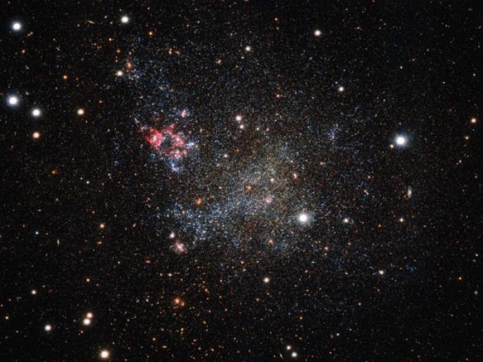 IC 1613
