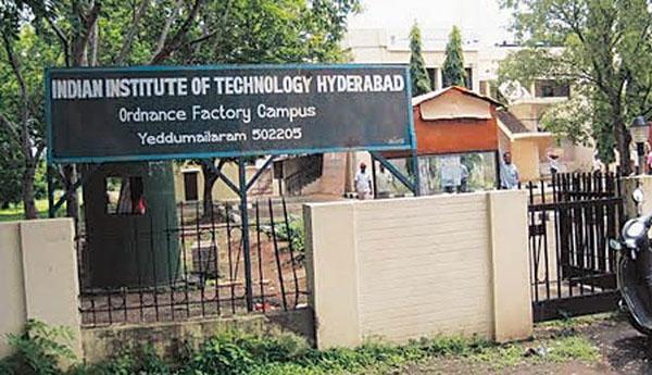 IIT-Hyderabad develops 'pendant' that can monitor heart rhythm