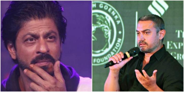 SRK-Aamir-intolerance