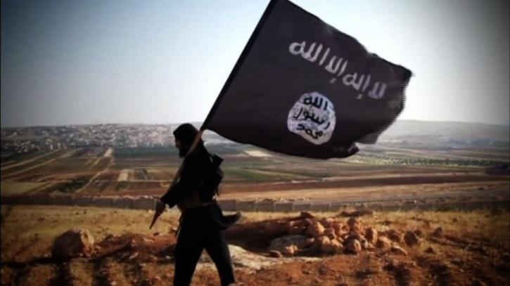 ISIS Letter Threatens To Kill Narendra Modi, Manohar Parrikar