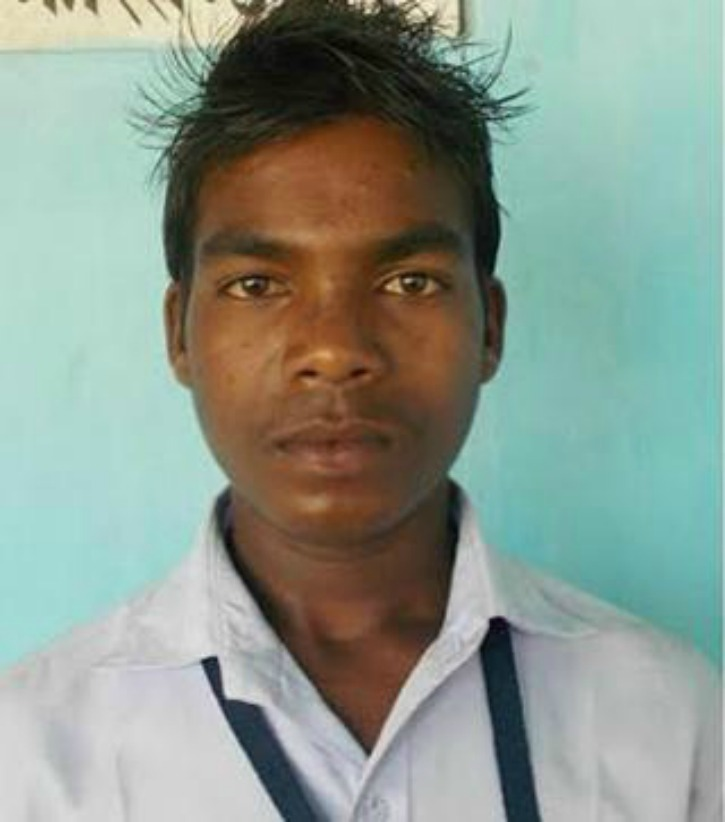 Son Of A Farmer, Daughter Of Labourer To Represent India In International Science Congress