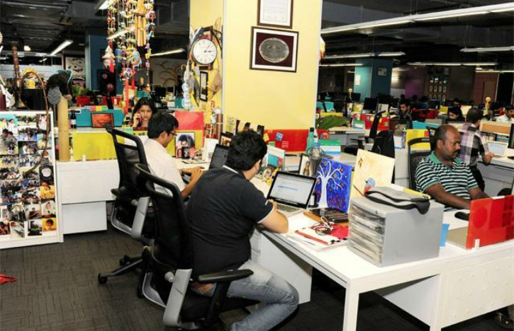 Startup India, Standup India: Here Is Everything That You Need to Know