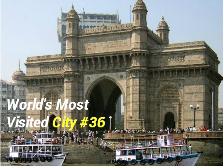 mumbai no 36 behind delhi
