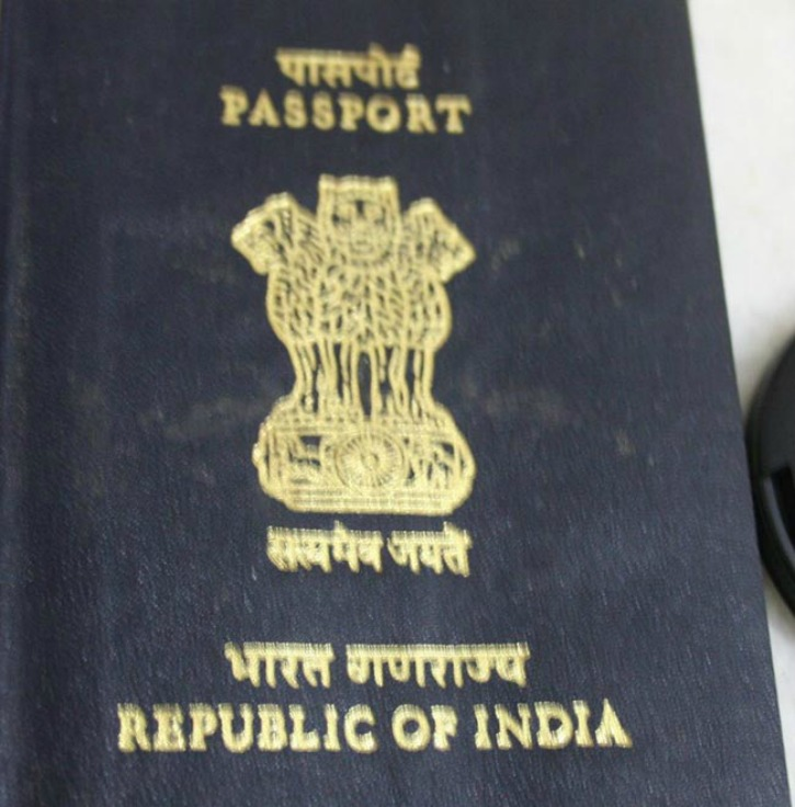 Getting Your Passport Just Got A Lot Easier
