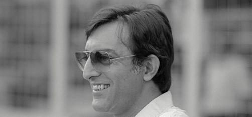 Tiger Pataudi