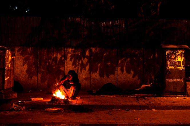7 street dwellers dead in 2 days i delhi