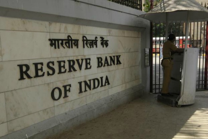 MP Press Prints Defective Rs 500 And Rs 1000 Banknotes