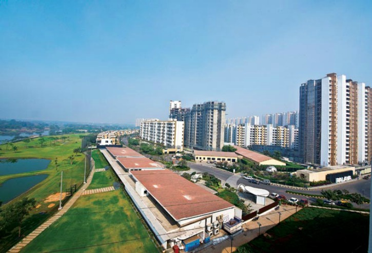Modi Government To Announce The First List Of Smart Cities Today