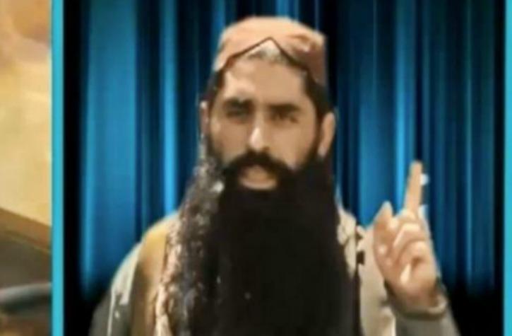 Taliban Terrorists Attack University In Pakistan, At least Seven Killed